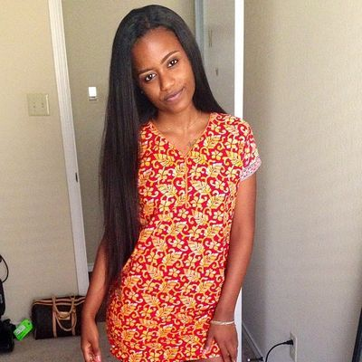 Ethiopian Personals torrent